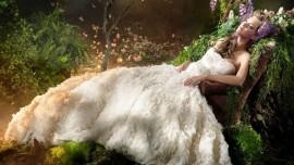 Gesu parla delle sue vergine Spose, fedele
