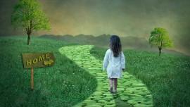 Jesus diyor ki… Bu yolculuğunuza hazırlanın