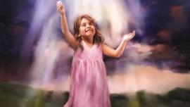 Jesus Christus açıklıyor… Christus´un O´nu sevenleri yanına almasını geciktiren nedir?