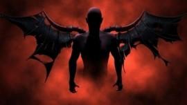 Jesus Christus şeytanın stratejisinin bütün hayatımızı nasıl mahvedebileceğini açıklıyor