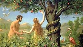 Иисус говорит: ,НИКОГДА НЕ ИСПОЛЬЗУЙТЕ МОЕ МИЛОСЕРДИЕ ДЛЯ УГОЖДЕНИЯ ПЛОТИ'