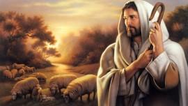 Jésus dit… Sortez des religions et demeurez dans Mon cœur