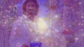 Jésus vous appelle… Venez à Moi, vous qui êtes égarés et vous sentez seuls
