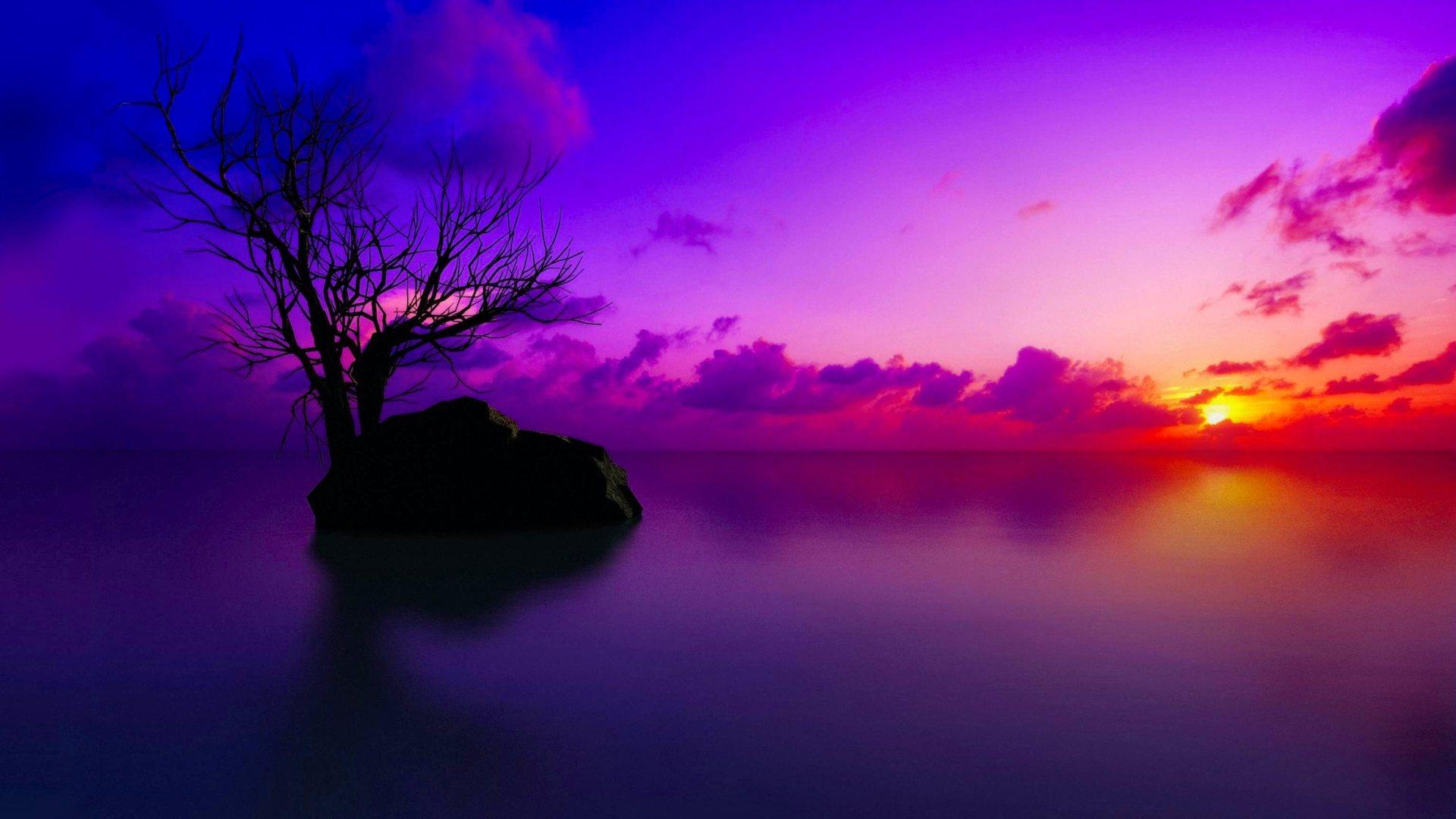 ÜÇÜNCÜ ANTLAŞMA Bölüm 30... Ruhun Reenkarnasyonlar Yoluyla Gelişmesi
