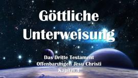 das-dritte-testament-kapitel-4-unterweisung-durch-goettliche-kundgaben