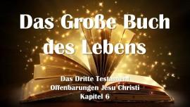 das-dritte-testament-kapitel-6-das-grose-buch-des-lebens