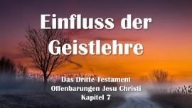 das-dritte-testament-kapitel-7-wirkung-und-bedeutung-der-geistlehre