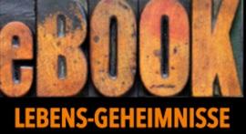 EBook Jesus offenbart Lebensgeheimnisse - Gottfried Mayerhofer