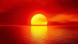 Le troisième Testament Chapitre 3… Le soleil spirituel de la seconde venue du Christ