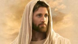 ÜÇÜNCÜ ANTLAŞMA Bölüm 11... Jesus´un Dünyada Etkinligi