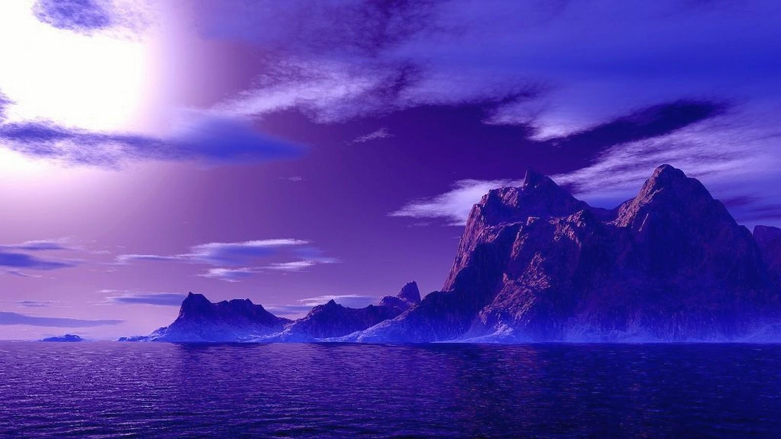 ÜÇÜNCÜ ANTLAŞMA Bölüm 32...Enkarnasyon (ruhun insan olarak doğması) Doğa ve İnsanların Görevi - Jesus Christus´un Vahyi