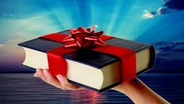 El Tercer Testamento Capítulo 59… Encargo de divulgar la nueva palabra de Dios
