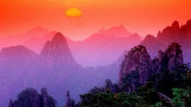 El Tercer Testamento Capítulo 39… Israel terrenal y espiritual, los 144.000