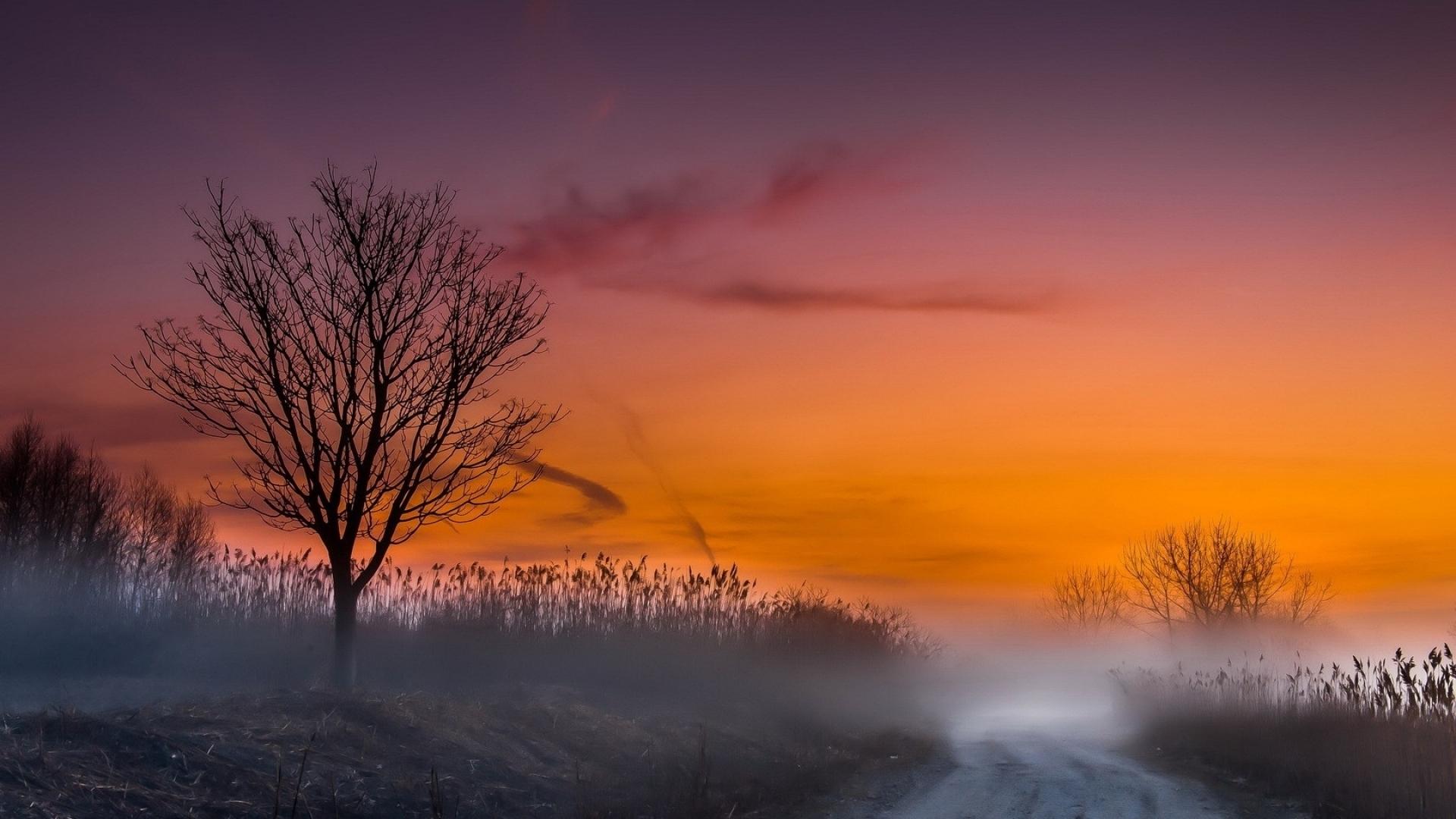ÜÇÜNCÜ ANTLAŞMA Bölüm 7... Ruhi öğretinin etkisi ve anlamı