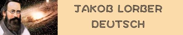 Jakob Lorber Deutsch - PDF und EBooks - PDF Dokumente herunterladen