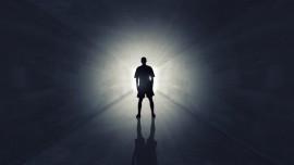 ÜÇÜNCÜ ANTLAŞMA Bölüm 28... Ölmek, Ölüm ve Öbür Dünyada Uyanış
