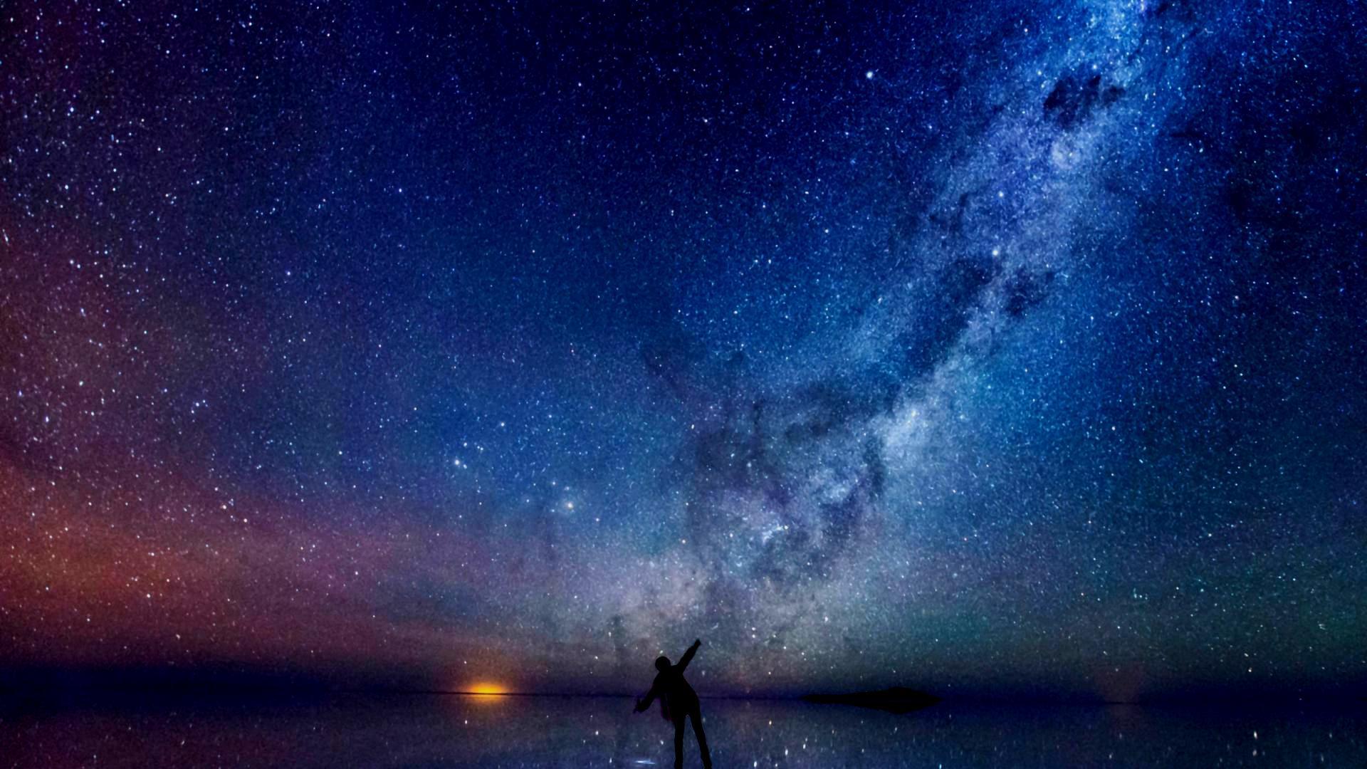 ÜÇÜNCÜ ANTLAŞMA Bölüm 21...Tanrı'nın Gücü, Yanınızdaki Varlığı ve Adaleti