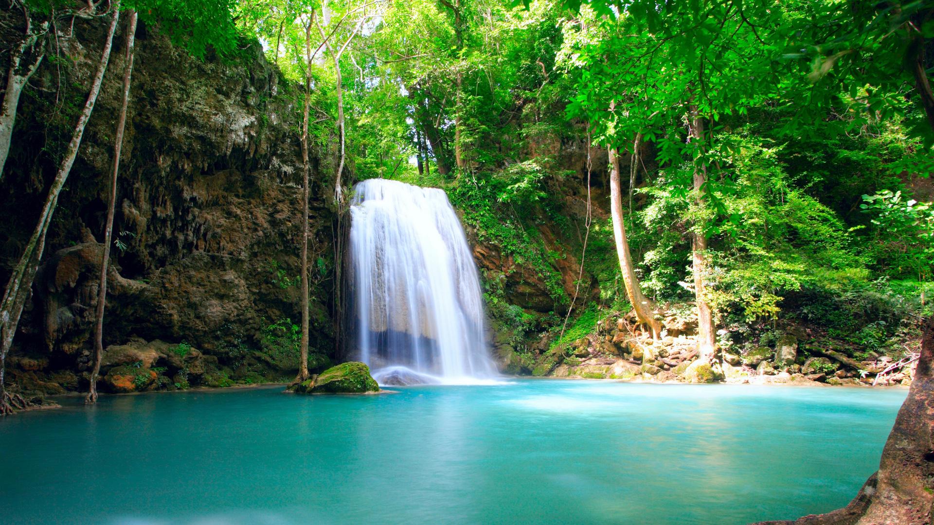 ÜÇÜNCÜ ANTLAŞMA Bölüm 25... Tabiat - Jesus Christus´un Vahyi