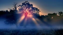 Le troisième Testament Chapitre 27… L'Au-Delà