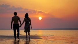 ÜÇÜNCÜ ANTLAŞMA Bölüm 33... Erkek ve Kadın - Anne-Babalar ve Çocuklar - Evlilik ve Aile
