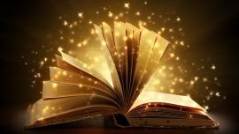ÜÇÜNCÜ ANTLAŞMA Bölüm 6... Yaşamın Büyük Kitabı