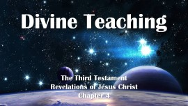 the-third-testament-chapter-4-divine-teaching