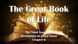 the-third-testament-chapter-6-the-great-book-of-life