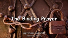 2016-09-02-the-binding-prayer