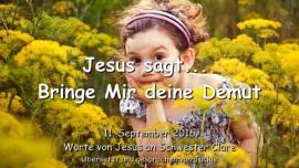 2016-09-11-jesus-sagt_bringe-mir-deine-demut