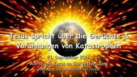 2016-09-21-jesus-spricht-ueber-die-vorahnungen-und-geruechte-von-katastrophen