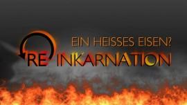 AKTUELLES-THEMA_Heisses-Eisen-Reinkarnation_Das-Dritte-Testament_Jakob-Lorber