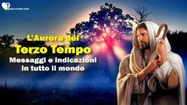 Il Terzo Testamento Capitulo 2-1-L_aurora del terzo tempo-messaggi e indicazioni in tutto il mondo