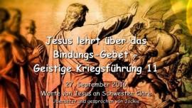 2016-09-27-jesus-lehrt-ueber-das-bindungs-gebet_geistige-kriegsfuehrung-teil-11