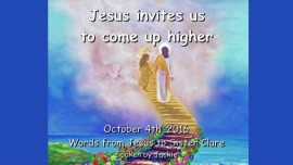 2016-10-04-jesus-invites-us-to-come-up-higher