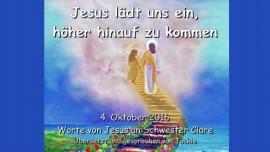 2016-10-04-jesus-laedt-uns-ein-hoeher-hinauf-zu-kommen