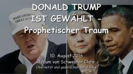 2016-10-15-donald-trump-ist-gewaehlt_prophetischer-traum