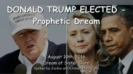 2016-10-15-donald-trump-elected_prophetic-dream
