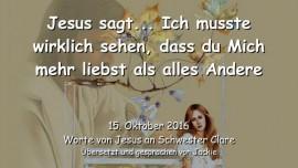 2016-10-15-jesus-sagt_ich-musste-wirklich-sehen-dass-du-mich-mehr-liebst-als-alles-andere