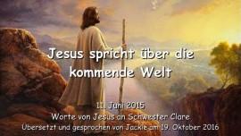 2016-10-19-jesus-spricht-ueber-die-kommende-welt