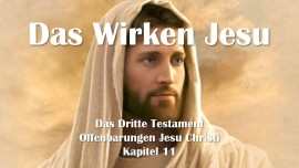 das-dritte-testament-kapitel-11-das-wirken-jesu-auf-erden