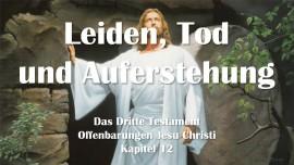 das-dritte-testament-kapitel-12-leiden-tod-und-auferstehung