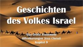 das-dritte-testament-kapitel-9-geschichten-des-volkes-israel