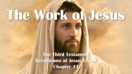 the-third-testament-chapter-11-das-teaching-of-jesus-on-earth