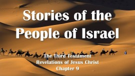 the-third-testament-chapter-9-stories-and-people-of-israel