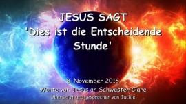 2016-11-08-jesus-sagt_dies-ist-die-entscheidende-stunde_wahltag-in-den-usa