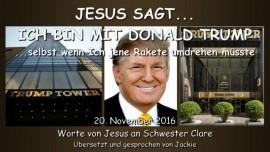 2016-11-20-jesus-sagt_ich-bin-mit-donald-trump_selbst-wenn-ich-jene-rakete-umdrehen-muesste