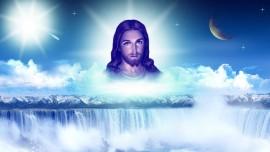 Дух Святой желает нас