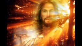 Иисус объясняет... Когда Я мучительно молчу