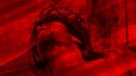 Иисус говорит... Пейте из глубин Божьих