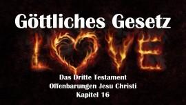 das-dritte-testament-kapitel-16-das-goettliche-gesetz-heisst-liebe